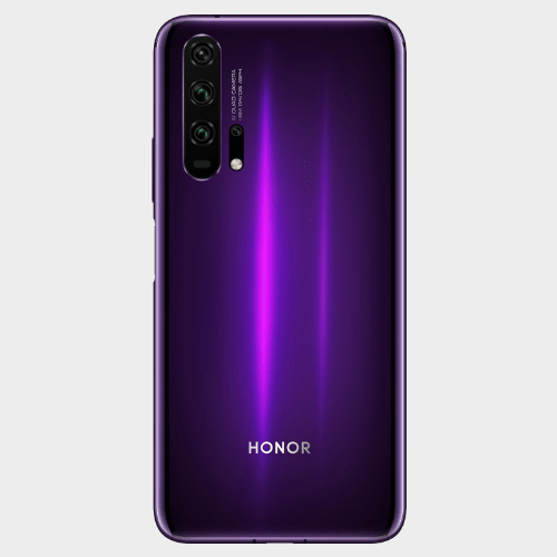 Honor 20 Pro used price in Qatar