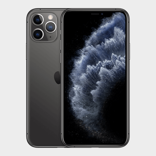 iPhone 11 Pro Max Price in Qatar and Doha