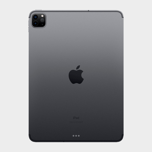 Apple iPad Pro 12.9 in Qatar