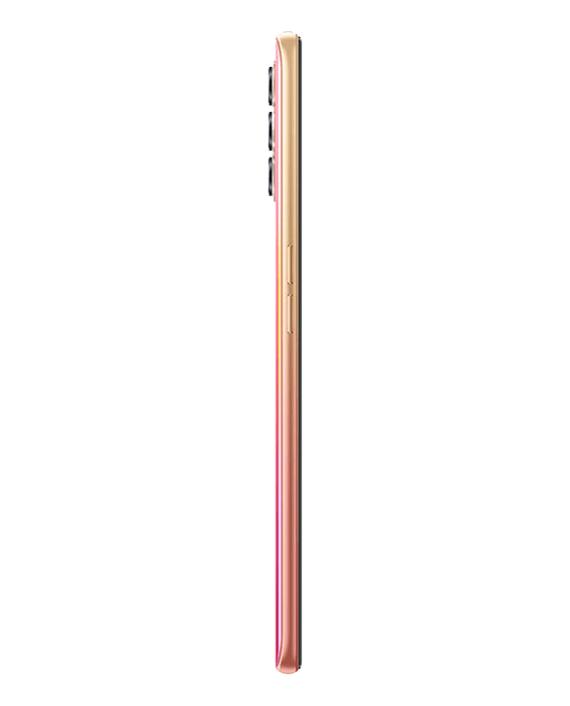 Realme X7 price in qatar al anees