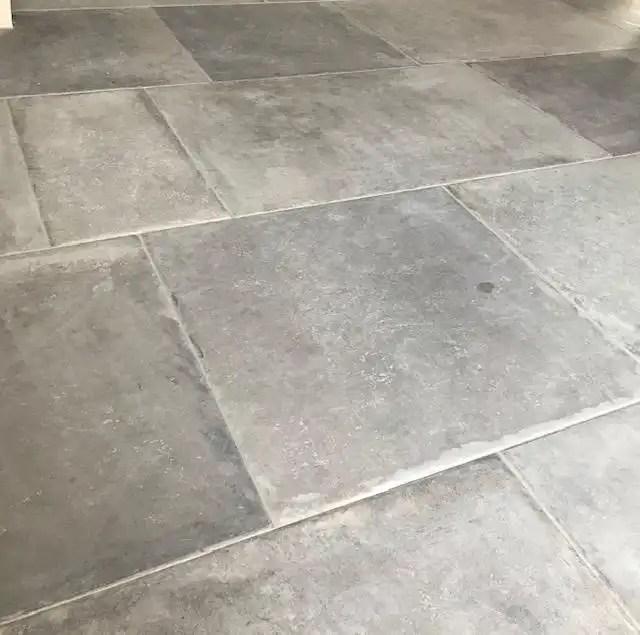 york discount tile depot 01904 436088