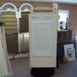 Shutters And Plantation Shutters Windows And Wallcoverings