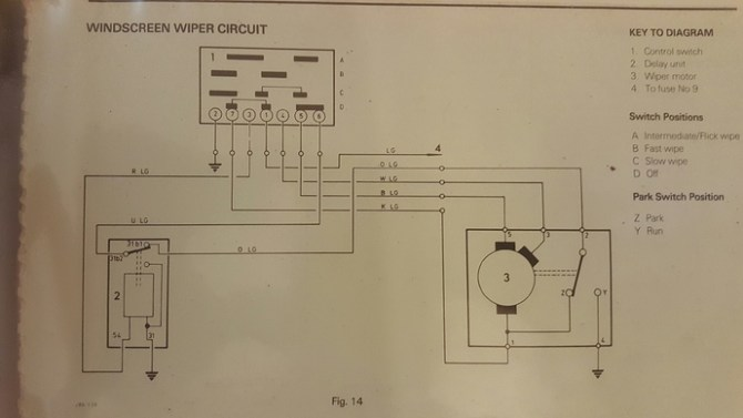 1989 jaguar xjs wiring diagram  briggs and stratton 5000