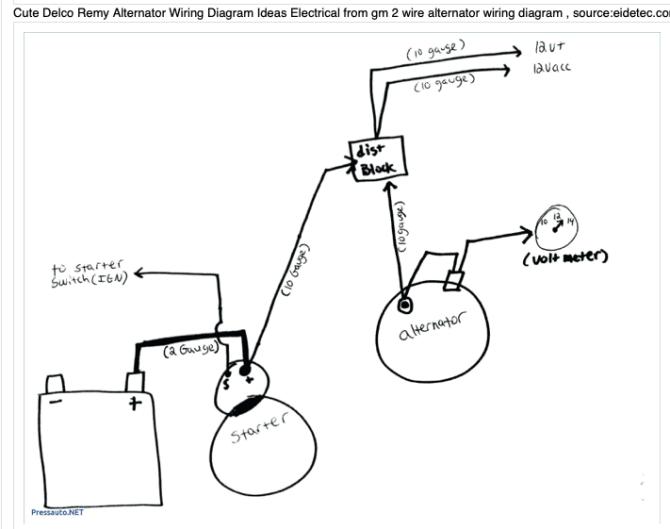 22si alternator wiring diagram  subwoofers wiring diagrams