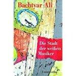 Bachtyar Ali; Kurdistan; Kurden; Saddam Hussein