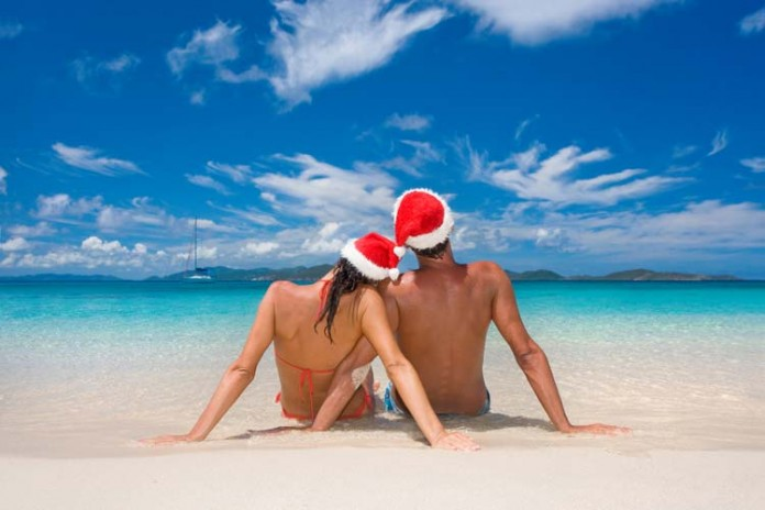 affordable-warm-and-sunny-destinations-to-celebrate-christmas-696x464