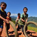 #WhyVietnam Campaign: Why do you love Vietnam?