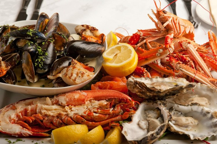 theres-nothing-better-than-quality-seafood