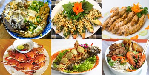 cuisine-cat-ba