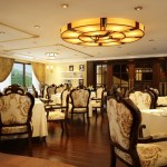 New cruises and resorts bump up luxury travel in Vietnam