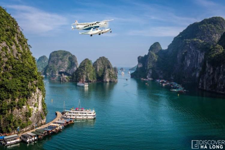 seaplane-halonglo-2