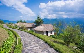 topas-ecolodge-resort-4-sapa-nghi-duong-vung-mien-nui-moc-mac-doc-dao-2015318103445926