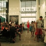 The CollectiveMarket @ LivinCollective
