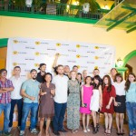 "Discover Nha Trang ""The Food Edition"" launches at Au Lac Do Brazil"
