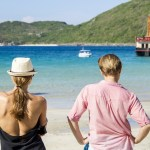 Emperor Cruises To Offer Private Beach Trip