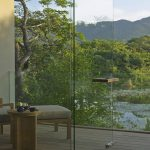Amanoi – A luxury Resort like no other