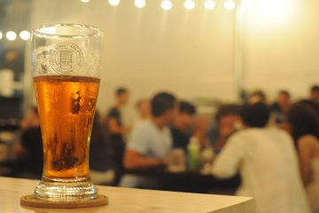 Craft Beer Festival-LivinCollective Nha Trang