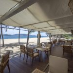 ANA BEACH HOUSE BAR & RESTAURANT