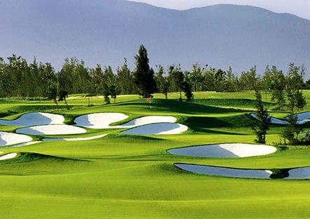 Danang-golf-club1