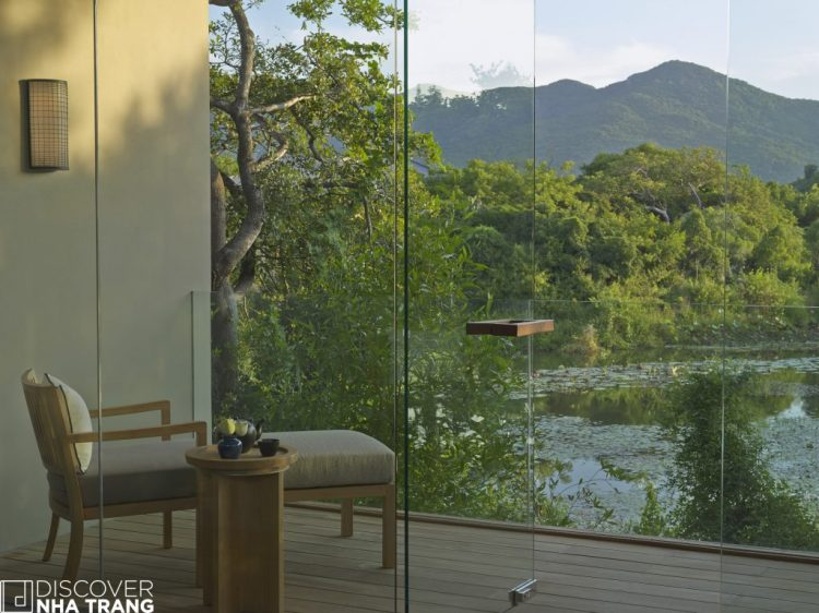 Amanoi - Spa_Hydrotherapy Terrace