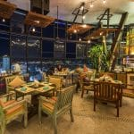 "Chef's Club @ Skylight Nha Trang – ""Turning Dinner Into An Event"""