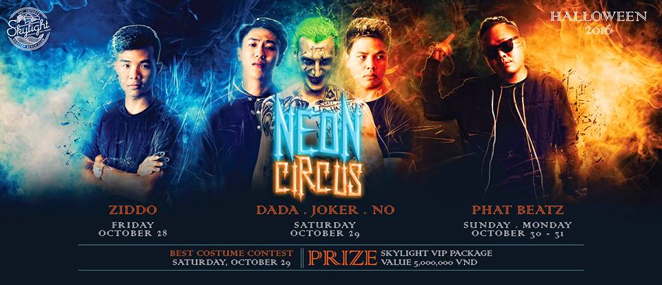 skylight-neon-circus-halloween-party