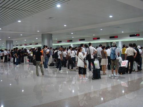 tourism-vietnam