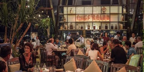 chefs-club-at-skylight-nha-trang