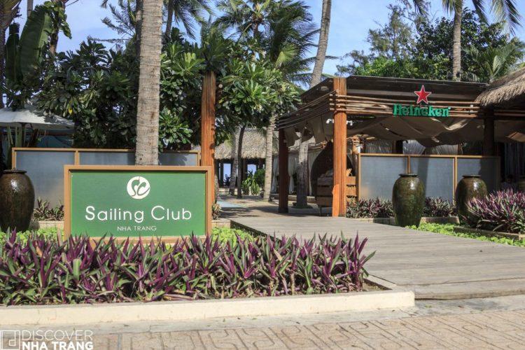 sailing-club-nha-trang-city