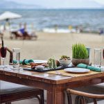 "Sailing Club – ""The venue that has grown up with Nha Trang"""