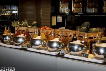 breakfast-buffet-intercontinental-nha-trang