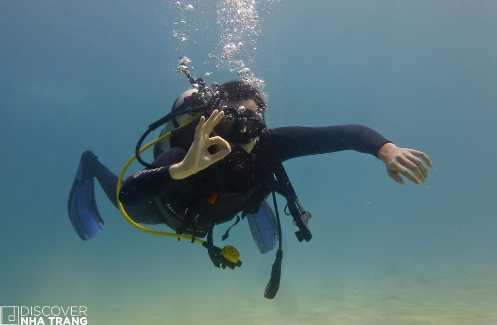 diving-courses-nha-trang-fun-divers