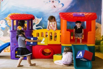 PlayCenter-Sheraton Nha Trang Hotel and Spa- new1