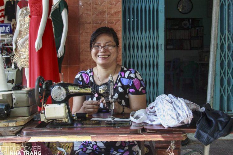 Tailor Vietnam