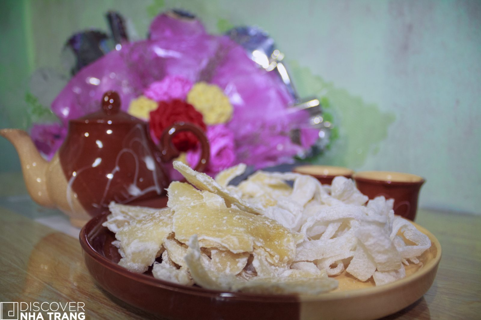 Traditional-tet-switties-ginger-coconut