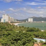 Nha Trang – The Luxury Destination
