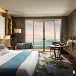 InterContinental Nha Trang wins 2 prestigous awards