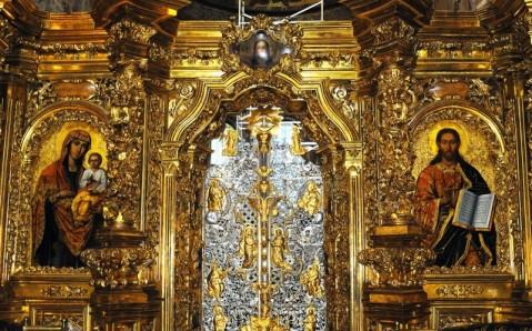 Discover Ukraine Places Kyiv Kyiv The Saint Sophia