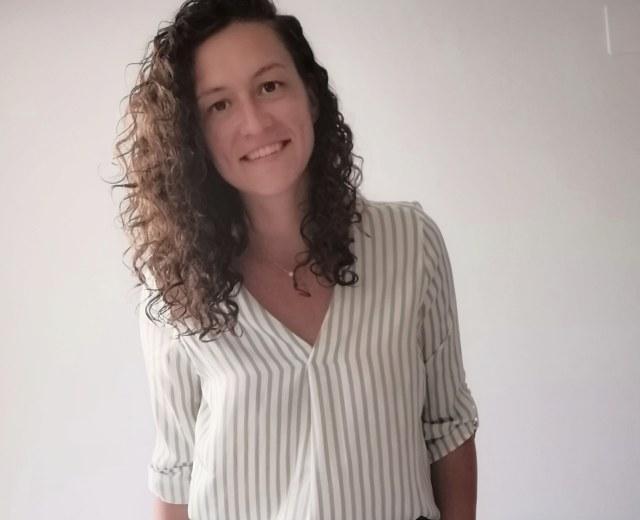 Rosella Berghuis