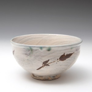Jim Malone Hakeme Bowl