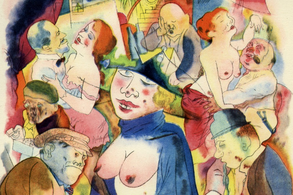 george-grosz-ecce-homo-breasts