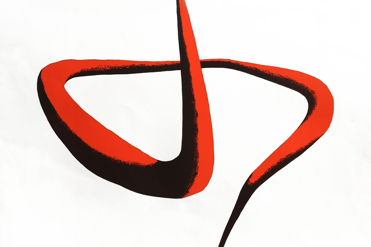 Abstract-Art-Calder