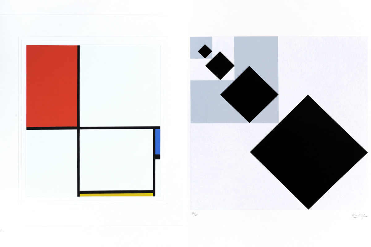 Abstract-Art-Mondrian-and-Van-Doesburg