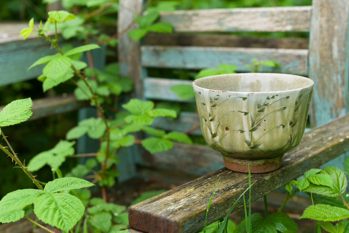 Good-Pot-Surface-Phil-Rogers-Chawan