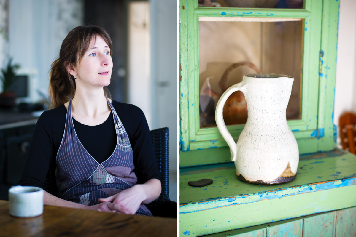 Studio-Tour-Anne-Mette-Hjortshoj-Portrait-And-Jug