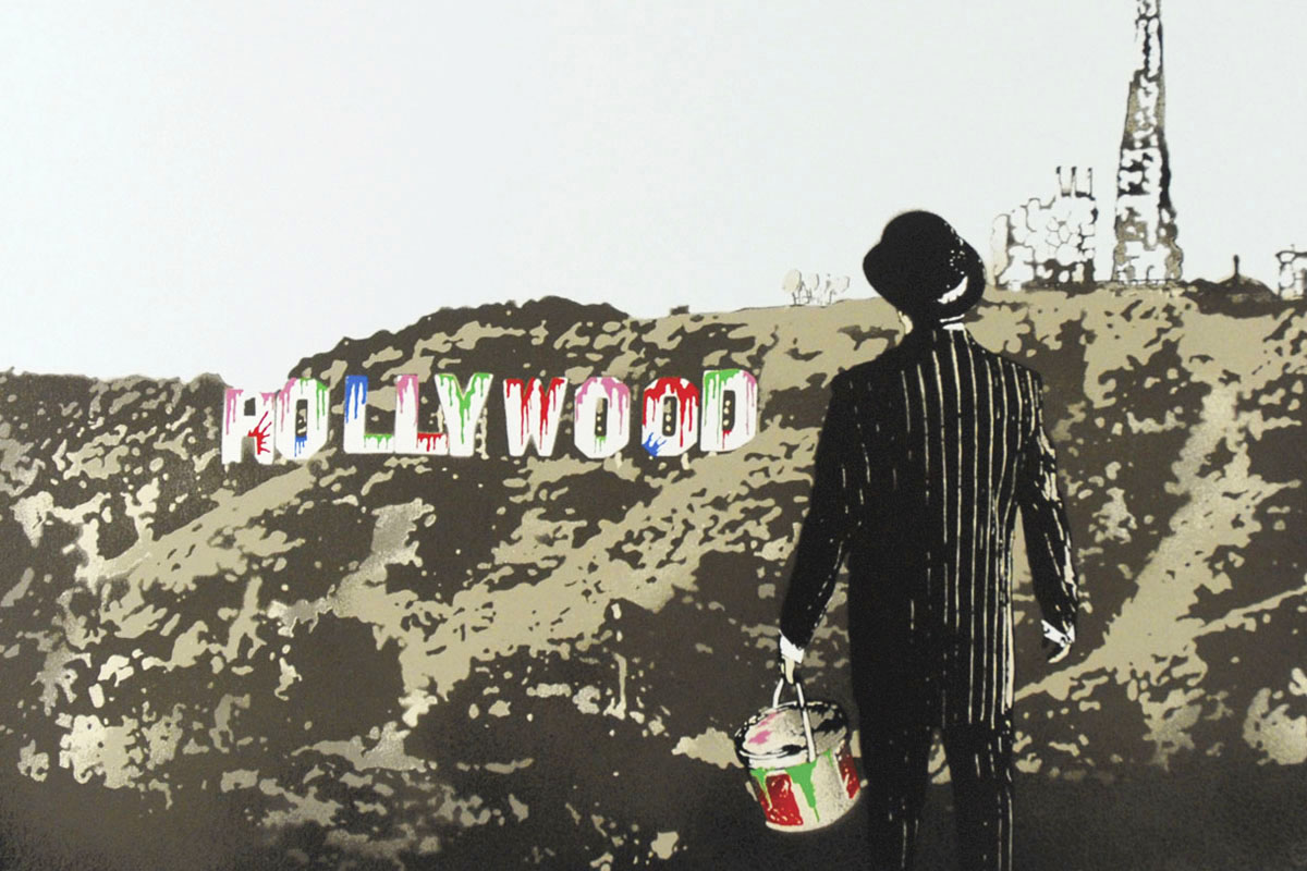 Urban-Art-Nick-Walker-Hollywood
