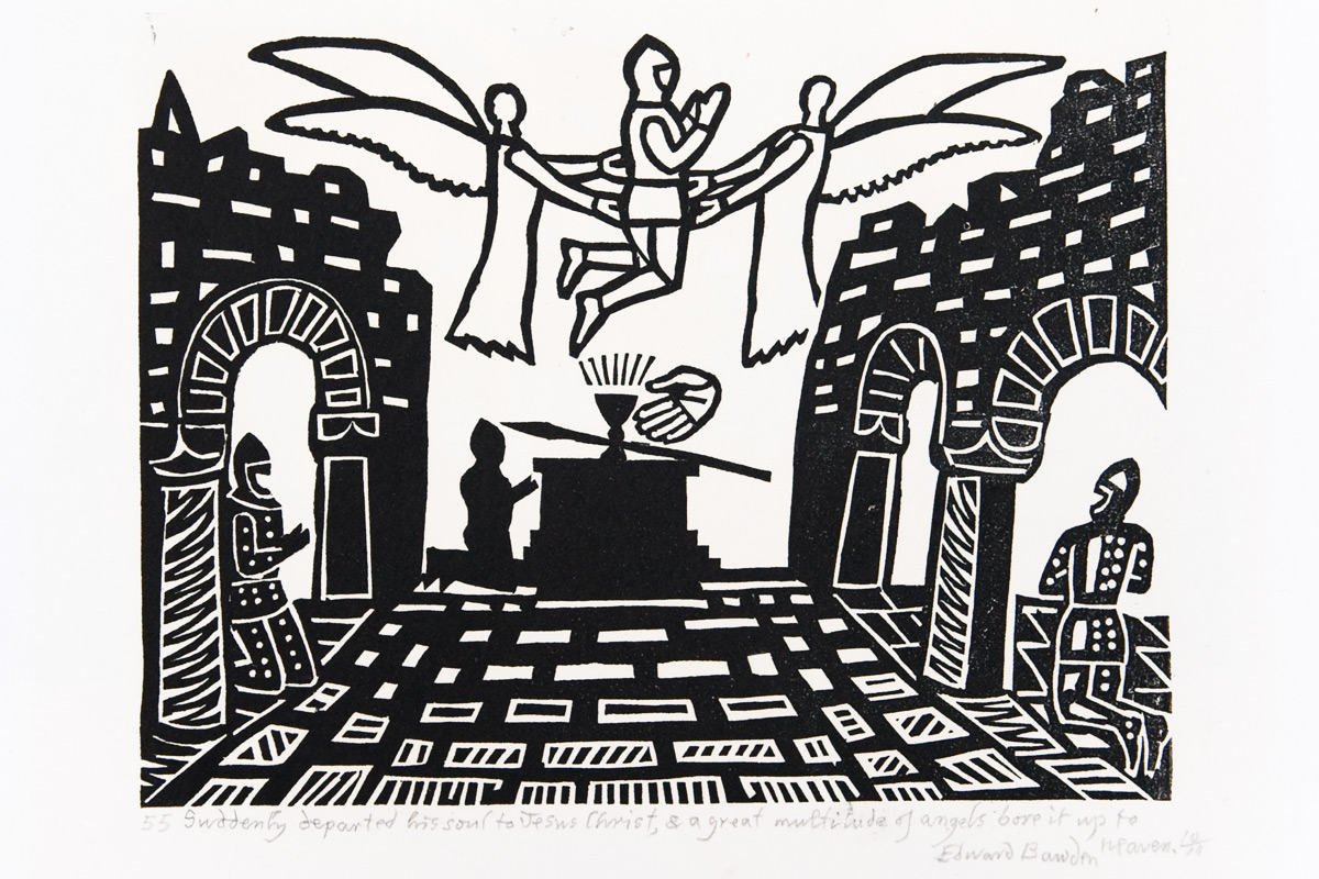 Edward-Bawden-Suddenly-Departed