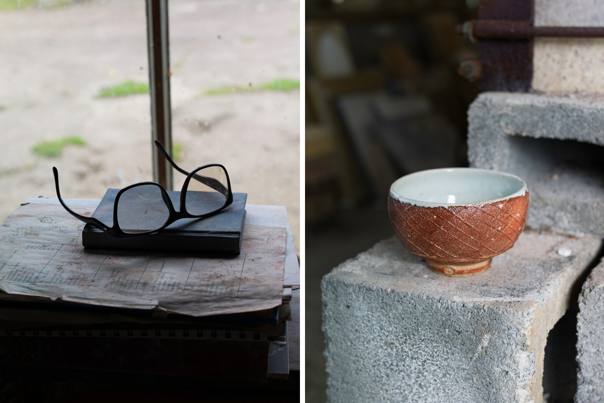 Phil-Rogers-Firing-Wood-Kiln-Notes-and-Chawan