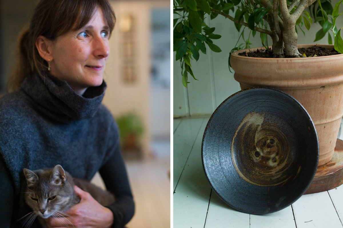 anne-mette-hjortshoj-interview-portrait-and-large-bowl