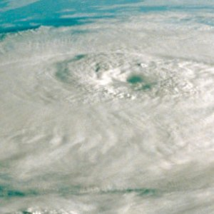 When a Hurricane Hits, What Does Travel Insurance Cover?